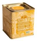 Khoisan Honeybush Tea löste 200 g