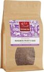 Khoisan Tea Rooibos Frukt & Bär 200 g