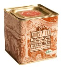 Khoisan Rooibos Tea löste Naturell 200 g