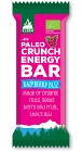 KLEEN Paleo Crunch Energy Bar Razpberry Bliz 47g