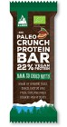 Kleen Paleo Crunch Protein Bar So Choco Nutty 47 g