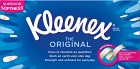 Kleenex Original Box 80 st