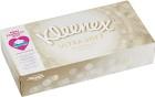 Kleenex Ultra Soft Box 80 st