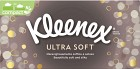 Kleenex Ultra Soft Box 80 st