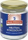 Kung Markatta Neutral Kokosolja 216 ml