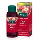 Kneipp Badolja Back Comfort 100 ml