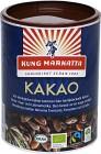 Kung Markatta Kakao 250 g