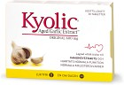 Kyolic Original 30 tabletter