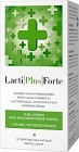 Lactiplus Forte 30 kapslar