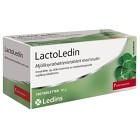 LactoLedin Mjölksyrabakterietablett 100 st