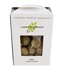 Lakritsfabriken NH4Cl Liquorice Berries 150 g