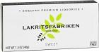 Lakritsfabriken Sweet Liquorice 40 g