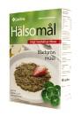 Ledins Hälsomål-bladgrön, kalorisnål musli 500 g