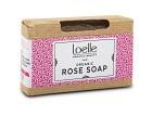Loelle Rose Soap Bar 75 g