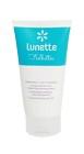 Lunette Feelbetter Rengöringsmedel 150 ml