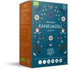 Müslimix Kanel glutenfri och ekologisk 445 g