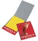 Mavala Minifilar 6 st