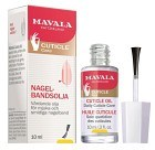 Mavala Nagelbandsolja 10 ml