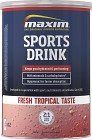 Maxim Sport Drink Tropical flavor 480 g