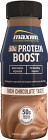 Maxim Protein Boost Carb Reduced Chocolate 480 ml