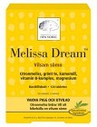 Melissa Dream 120 tabletter