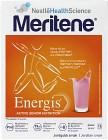 Meritene Energis Jordgubb 15 påsar