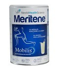Meritene Mobilis Vanilj 405 g