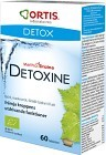 MethodDraine Detoxine 60 tabletter