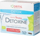 MethodDraine Detoxine Express 7 x 15 ml