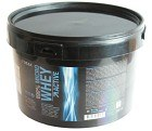 Micro Whey Active Choklad 1 kg