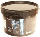 Micro Whey Active Vanilj 1 kg