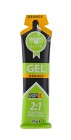 Mighty Sport Elite Gel Orange 45 g