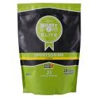 Mighty Sport Elite Sportsdrink Citrus 800 g