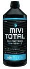 Mivitotal Plus 1000 ml