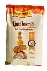MixWell glutenfritt ljust basmjöl 1000 g