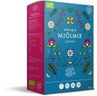 Mjölmix glutenfri och ekologisk 500 g