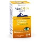 MorDHA Vision 500 mg 60 kapslar