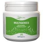 Multigenics 180 tabletter