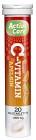 Multiplex C-vitamin Apelsin 20 brustabletter