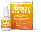 Nasaleze Allergy Blocker 800 mg