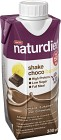 Naturdiet Shake Chocobanana 330 ml