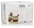 Naty Blöjbyxa stl 6 Extra large 18 st