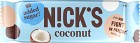 Nicks Coconut 40 g