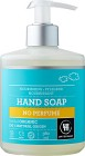 No Perfume Hand Soap 380 ml