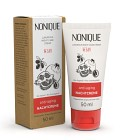 Nonique Anti-Aging Night Cream 50 ml