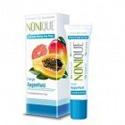 Nonique Extreme Energy Eye Cream 15 ml