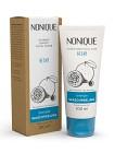 Nonique Extreme Energy Facial Scrub 100 ml