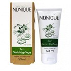 Nonique Intensive 24 h Face Cream 50 ml