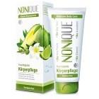 Nonique Intensive Bodylotion 200 ml
