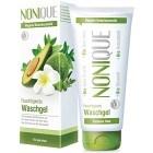 Nonique Intensive Face Wash 100 ml